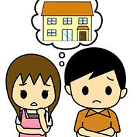 外壁塗装業者の選び方の絶対条件